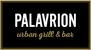 Palavrion