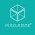 Pixelkiste